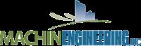 Machin Engineering, Inc.